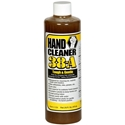 Hand Cleaner 38A