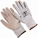 Cut Resistant Spartacus Gloves