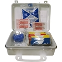 25 Man First Aid Kit