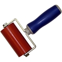 2 in. x 4 in. MR05260 Silicone Convertible Seam Roller