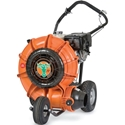 Billy Goat Force II Wheeled Blower F1302H, 13HP Honda