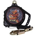 Guardian 42011 33Ft. Diablo Grande SRL w/ Nylon Coated Cable