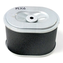 Honda Small Engine Air Filter for GX100. GX140, GX160, GX200