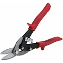 Malco AV1 Left Cut Aviation Snip