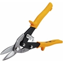 Malco AV3 Combo Cut Aviation Snip