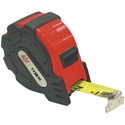 Malco 30 ft. Magnetic Tape Measure