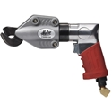 Malco TSHD1A Turbor Shear HD, Metal Cutting - Air Pressure