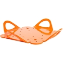 Malta Dynamics A6304 4-Way Anchor Plate