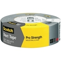 3M Contractor Grade Pro Strength Duct Tape, 3979