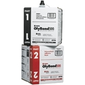 OlyBond500 Bag In A Box  Part 1 & 2 Set