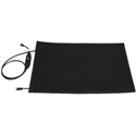 Power Blanket DM24x36C Summer Step Door Mat