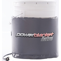 Powerblanket Lite, 5 Gallon, Pail Heater
