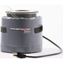 Powerblanket Lite, 1 Gallon, Pail Heater