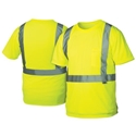 Pyramex Safety RTS21 Series