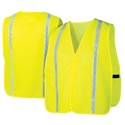 Pyramex Non-Safety RV1 Series Vest  - CLEARANCE PRICING!
