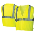 Pyramex Safety RVZ21 Series Vest