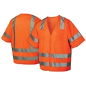 Pyramex Safety RVZ31 Series Vest