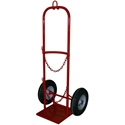 Spar Single Tank Propane Carrier / Lifter