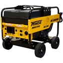 Winco Big Dog WL18000VE 18,000 Watt Portable Generator