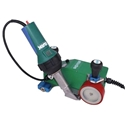 BAK Micon Semi-Automatic Welder