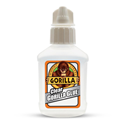 Gorilla Glue - Clear 1.75 oz