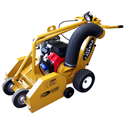 All Season Equipment- Hydra Double Blade Roof Cutter