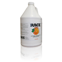 RACE Orange Supreme, Cleaner / Degreaser & Deodorizer, 1 Gallon
