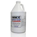 RACE White Roof Cleaner, 1 Gallon