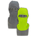 Radians RWl26 3-IN-1 Two-Piece Balaclava, Face Cover