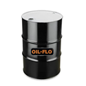 Oil-Flo Solvent Cleaner/ 55 Gal. Drum