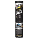 B'laster Muti-Purpose Grease (Pro-Grade)