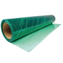 Floor Protection, 36 In. x 250 Ft., Green