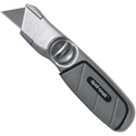 Qual-Craft 3601 Quick Change Non-Retractable Knife