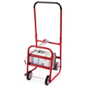 Singlewide Better Spreader (14 in. Wide)