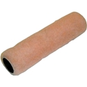 9 in. Heavy Duty Roller Cover