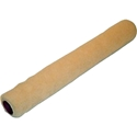 18 in. x 3/4 in. Heavy Duty Roller Cover