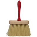 6 in. Masonry Brush