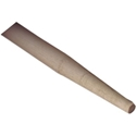 5.5 ft. Heavy Duty Tapered Wood Handle