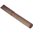 6 ft. Wood Mop Handle