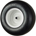 18 x 8.50  8 in., 1 in. Brg Flat Free