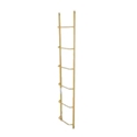 Chicken Ladder - 6 ft. Steel Extension
