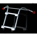 "Ladder-Max ""Original"" Ladder Stand-Off Stabilizer"