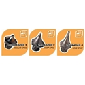 Korkers IA5200 Replacement TuffTrax Cleats