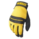 DeWalt DPG20 All Purpose Synthetic Leather Work Glove