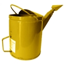 Asphalt Pouring Can w/Spout 4 GAL