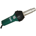 BAK RiOn Hand Held Roof Welder