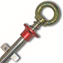 Guardian 00230 Bolt Hole Anchor