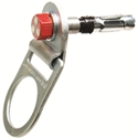 Guardian 00242 Swivel Concrete Anchor