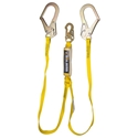 Guardian 21303 6 ft. Double Leg Big Boss Extended Lanyard