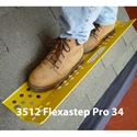 Guardian FlexaStep Pro 34 in.